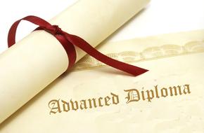 Advanced Diploma