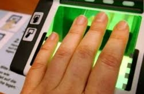 IRCC will require biometrics from July 31
