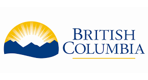 LATEST BRITISH COLUMBIA DRAW SEPTEMBER 19