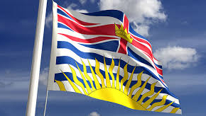 LATEST BRITISH COLUMBIA DRAW OCTOBER 3