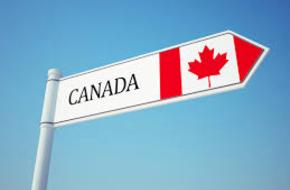 Manitoba Invites 395 Skilled Workers