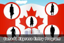 5 советов + 1 по улучшению Вашего профиля в системе Express Entry