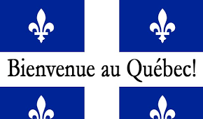 Absence of French is not a bar for QSWP to Quebec