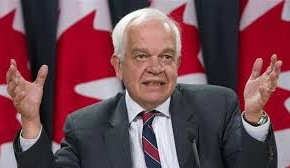 Canadians want to boost immigration, McCallum says after consultations