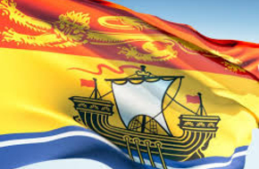 New Brunswick invites Skilled Workers! Hurry up!
