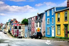 Newfoundland changes for international graduates