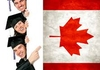 Canada is opening up immigration pathways