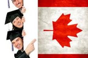 Иммиграция в Канаду через обучение. И это того стоит!