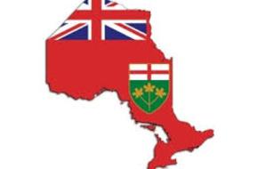 Ontario Immigrant Nominee Program news