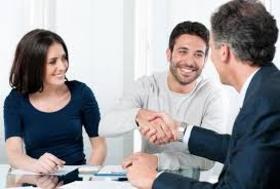 Как получить приглашение на работу от Канадского работодателя. Полезные советы от CANADAOPEN Ltd.