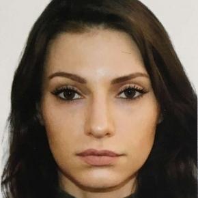 Yulia Lyubomirskaya