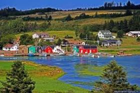PRINCE EDWARD ISLAND. IMMIGRATION NEWS. ROUND JUNE 21.