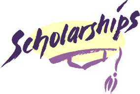 Scholarships at Wilfrid Laurier University 2016-2017