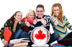 Advantages of study at Colleges and Universities in Canada for students from Russia, Ukraine and CIS