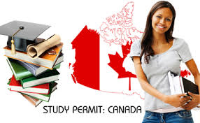 Upcoming changes for Study Permit holders