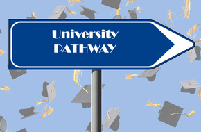 University Pathway Program