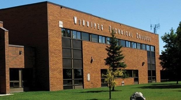 Institute Of Trading